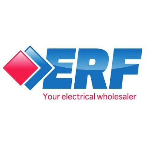 ERF Electrical